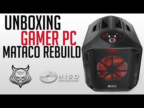 Review   PC Gamer
