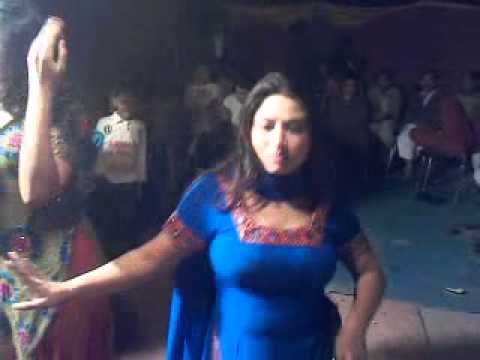 Shahzad Wedding Mujra (1).3gp video