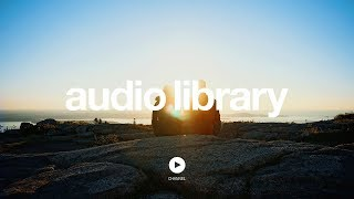 [No Copyright Music] Together - Ikson