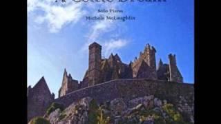 Michele Mclaughlin The Druid 39 S Prayer