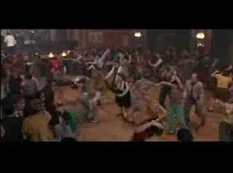 スウィングダンス - Togetter ...