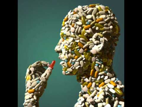Edlington-Music is my drug -Monolythe Rmx Video.wmv