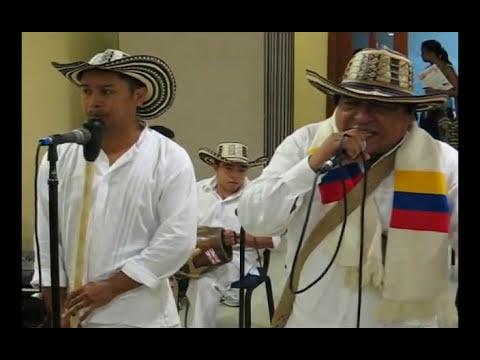 GAITA GAITEROS DE OVEJAS EL BUEY LEHELVILL E VILORIA GARCÍA CEL, 3003618759