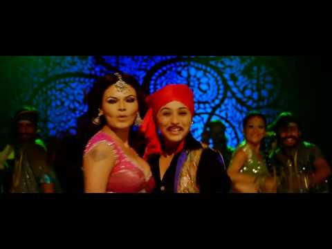 Bhangra Bistar - HD 720p Full Video