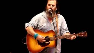 Steve Earle - Lungs