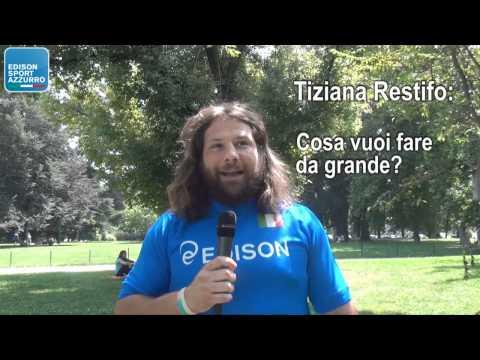 Le domande dei fan di Edison a Martìn Castrogiovanni