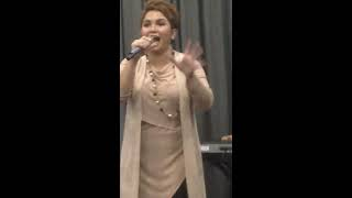 download lagu Mauliate Ma Inang By Joy Tobing gratis
