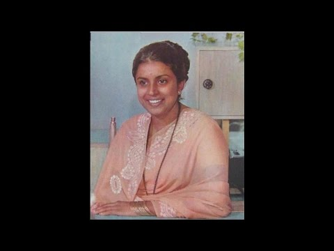 SUMAN KALYANPUR-MANGU-1954-Koi Pukare Dheere Se[Best Audio Quality]