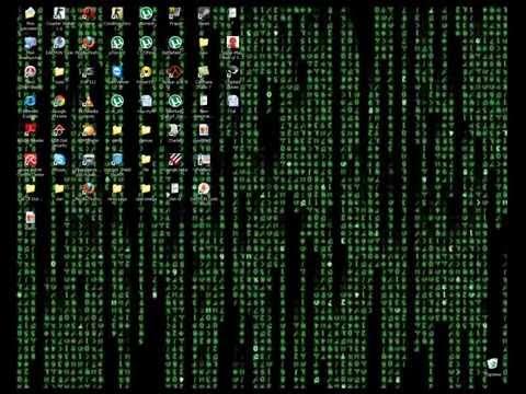 ВзлОМ Cs 1.6 Zm(zombie Mod) на аммо 18+ Hacking Cs 1.6 Zm (zombie Mo