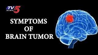 Causes, Symptoms And Treatments For Brain Tumor | Aster Prime Hospital | Health File