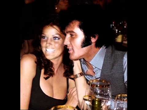 Elvis Presley - It's Midnight (Take 7)