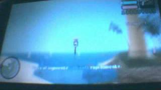 como encontrar el helicopero sea sparrow gta vice city stories