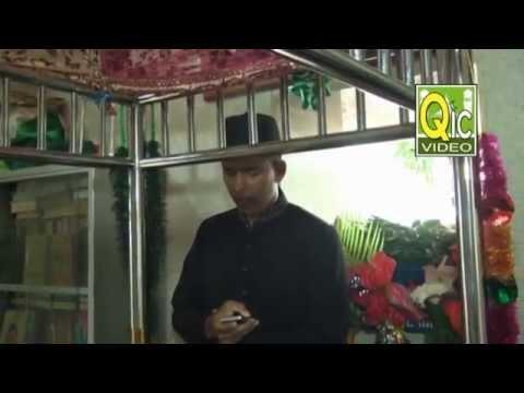 3  Tajuddin Noorally Aap Aaein To Mere Ghar On 01.01.2015 ( 480p )