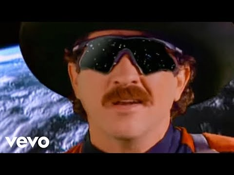 Brooks & Dunn - Rock My World (Little Country Girl) Music Videos