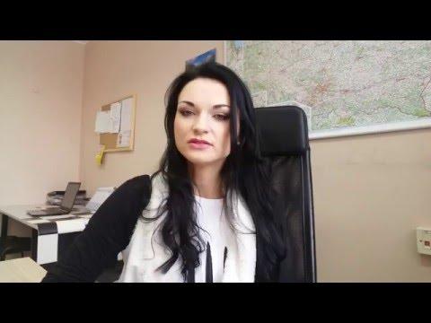 Dieta Doktor Dąbrowskiej Uzdrawiająca Jak Mi Pomogła?