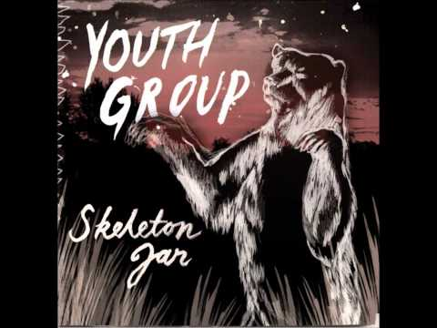 Youth Group - Lillian Lies.wmv