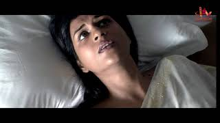 Dracula 2012 3D | Malayalam Movie 2013 | Romantic Scene 18|36
