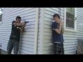 [Handgun- Short Action Scene] Video