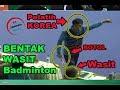 Pelatih KOREA BENTAK Wasit Sampai LEMPAR BOTOL Kalah Dari TIM INDONESIA VS KOREA (3-2) MP3
