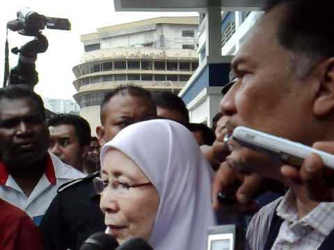 Dsai Police Report On Alleged Sex Video-dsai Pc 2.mp4 video