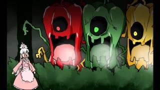 MAJIKICHI Kitchen Episode 1 (OFFICIAL ENGLISH SUBS - MOTION COMIC)