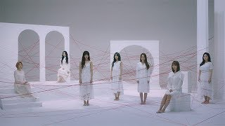 Download lagu [MV] DREAMCATCHER「Breaking Out」(1st Japan AL「The Beginning Of The End」)