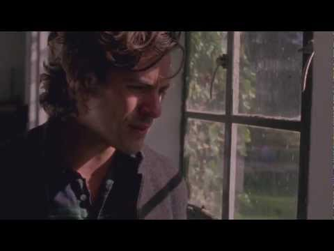 Jack Savoretti - Changes