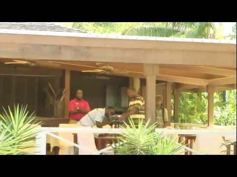 Viva Caribbean Media Group Commercial