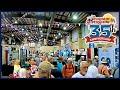 Florida RV SuperShow 2020 - Vendors Building