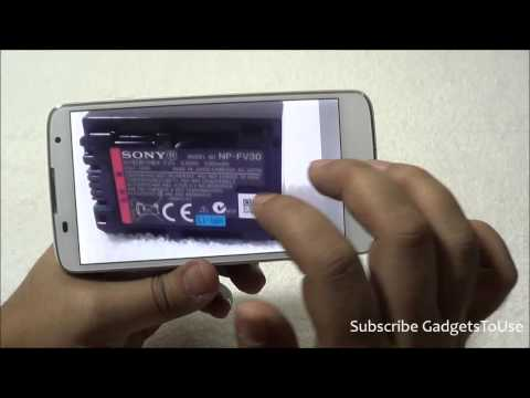 Karbonn Titanium S5 Plus Full Review. Unboxing. Camera. Gaming. Benchmarks. Price and Verdict