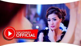 Hesty Klepek Klepek Curi Curi Curhat Official Music Audio Nagaswara Dangdut