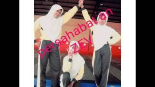 download lagu Sahabatku Cintaku Versi Zev gratis