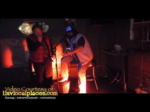 Powder Mill Acoustic at Whiskey River Feb 2