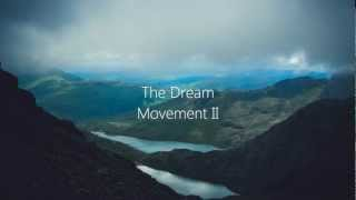 The Dream (Movement II) - TheJazzRoom