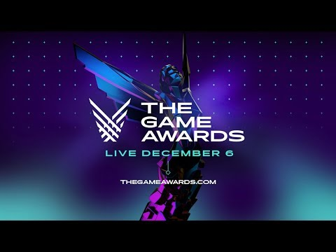 Xxx video game awards