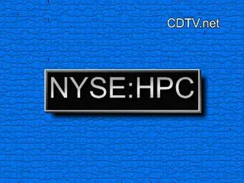 CDTV.net Dividend Report 2008-08-29 Stock Market News