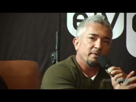 Cesar Millan on Good vs. Bad Dog Breeds