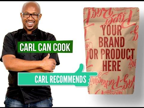 Carl Can Cook Chicken Pasta Bake #EasyToFollow