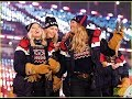 Team USA Walks Out to Psy's 'Gangnam Style' at Winter Olympics 2018  Opening Ceremony! MP3