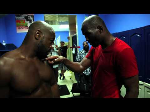 rashad-evans-meet-bernard-hopkins.html