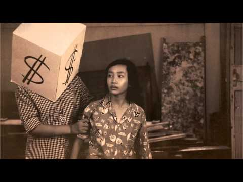 Khmer Face mtv Exit Music Video Cambodia video