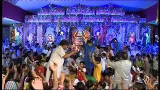 download lagu Sanjay Miital Ji Bhajan  Hare Ke Sahare Aaja gratis