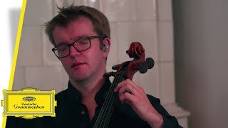Peter Gregson Recomposed Bach Cello Suite No 1 In G Major Bwv 1007 1 Prelude