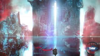 Iliya Zaki - Lyra (EpicMusicVn - Epic Inspirational Uplifting Hybrid)