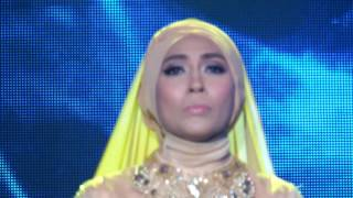 indosiar elda susanti dangdut star 2016