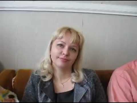 Поэтическая дуэль в Ленинске-Кузнецком.mpg