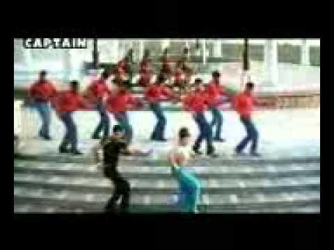 Carodha)mera Kangna Jhanjhar Chudi video