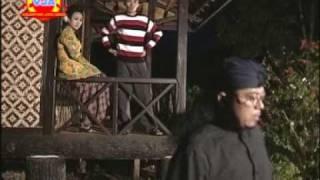 download lagu Darso Mawar Bodas gratis