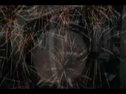 Kde jste Go – Fort Minor (Murdok Dubstep Nevydané skladby)
