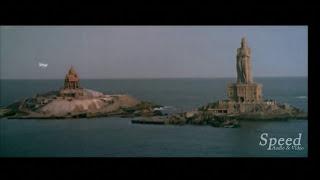 Bagavathi tamil movie   new tamil movie   superhit tamil movie   Vijay    Reema sen  new upload 2016